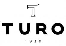 Turo Tailor